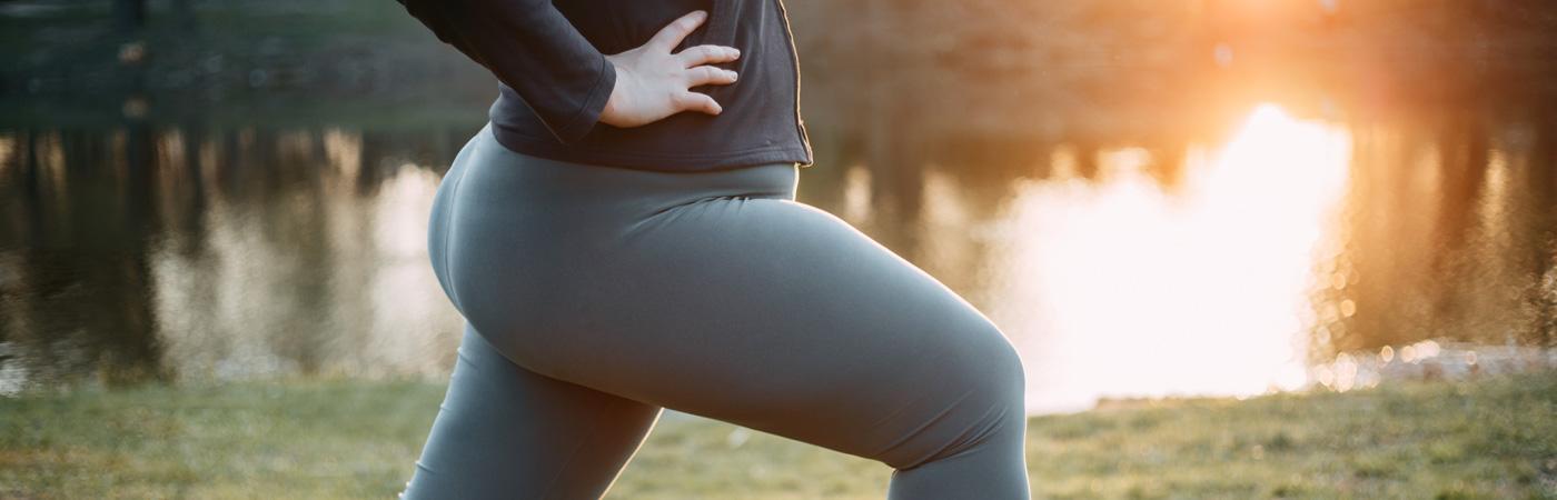 Das metabolische Syndrom und der Prädiabetes sind ernstzunehmenende Vorboten eines Typ-2-Diabetes.