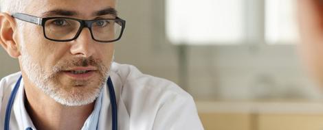 Diabetes mellitus – was ist das?