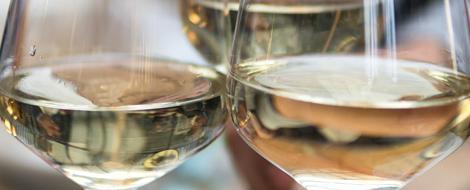 Diabetes Wissen, Alkohol und Diabetes: Wenn, dann mit Vorsicht zu genießen