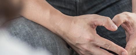 Erektionssstörungen bei Diabetes sind keine Seltenheit – aber sehr gut therapierbar.