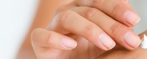 Diabetes Wissen, Peeling, Maske, Creme: Die beste Handpflege bei Diabetes