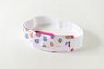 product_kids_belt_pink