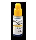 Accu-Chek Aviva Kontrolllösung