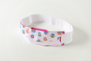 product_kids_belt_pink