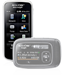 Accu-Chek Insight Diabetes Manager