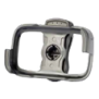 zubehoer_insight_pump_clip