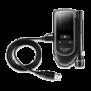 zubehoer_mobile_usb_kabel