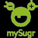 MySugr App Logo